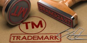 trademark law amendment