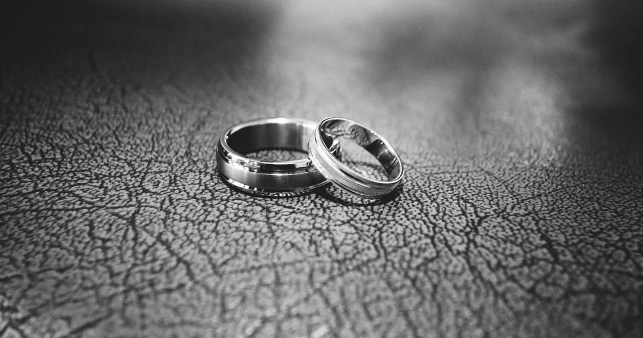 Divorce Cyprus