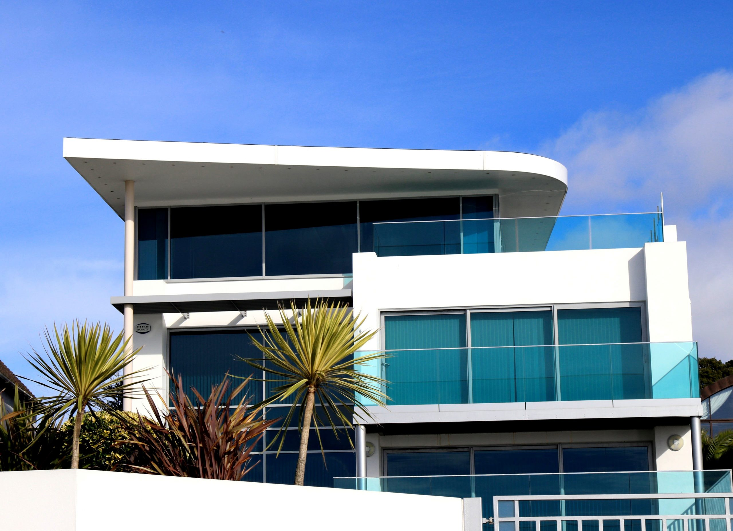 PERMIT FOR THE ACQUISITION OF PROPERTIES IN CYPRUS FOR NON-EU NATIONALS